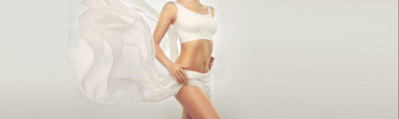 Breast Aesthetics Revision